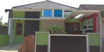 Jasa Bangun Rumah Semarang