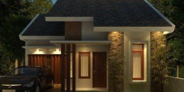 Desain Arsitektur di Semarang