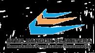 Jasa Bangun Rumah Semarang dan Jasa Renovasi Rumah Semarang