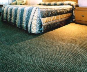 Lantai Karpet - Jasa Bangun Rumah dan Jasa Renovasi Rumah Semarang