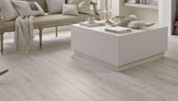 Mengenal Bahan Material Untuk Lantai